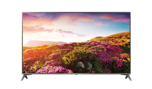 """LG UV340C 4K UHD Commercial Lite LED TV (65"""", 75"""")"""