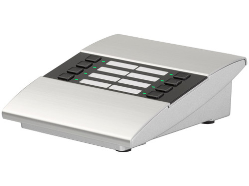 Yamaha PGX-1 Paging Station Extension For PGM-1