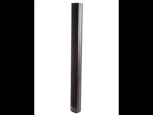 Australian Monitor VL8 70/100V Column Line Array Speaker (Each)