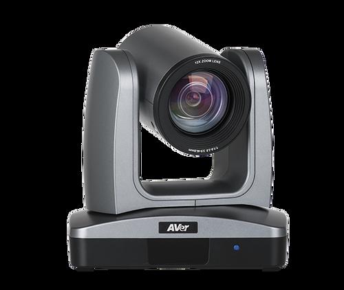 Aver PTZ330 Professional Full HD 30x PTZ Conference Camera