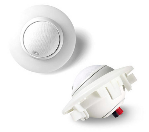 Gallo Acoustics GMCM Ceiling Mount For Micro & A'Diva Speakers