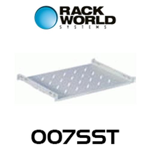 "RWS 007 19"" Standard Shelf - 50Kg"