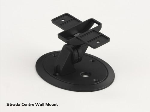 Gallo Acoustics Strada Centre / Side Wall Mount (Each)