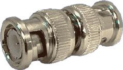 Dynalink BNC Male to BNC Male Adapter