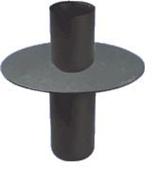 Redback Top Hat Adaptor - 35mm To 25mm