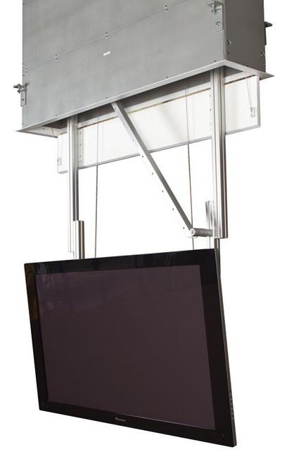 ST Interfit Lifters - Plasma Lifts - Vertical Down