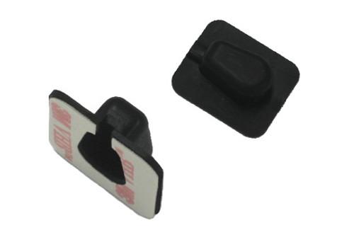 Resi-Linx IR Emitter Shield (Pair)