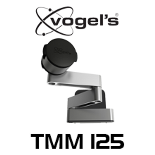 Vogels TMM125 RingO Flex Mount For iPad