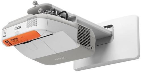 Epson EB-475Wie Ultra Short Throw Projector