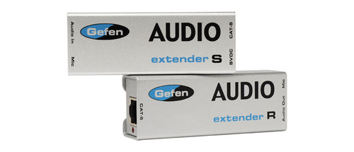 Gefen Audio Extender (Up to 300m)