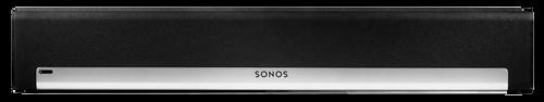Sonos Playbar Wireless LCR Soundbar