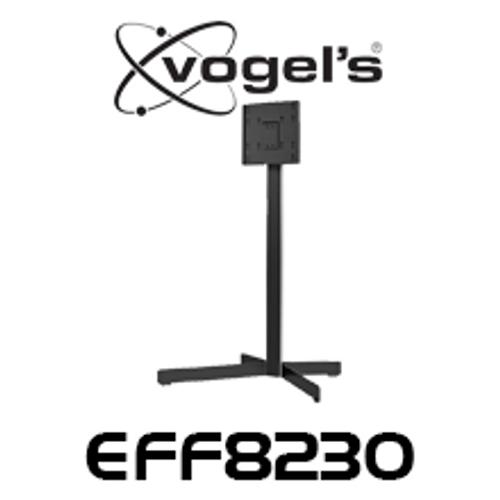 "Vogels Flat Panel EFF8230 LED/LCD/Plasma Floor Stand (19"" - 40"")"
