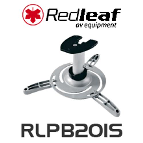 Redleaf RLPB201S Flush Ceiling Projector Mount
