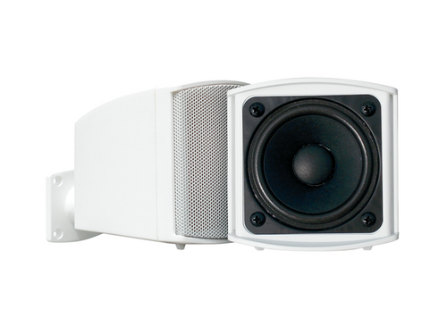 Australian Monitor TXG10 Wall Mount Speaker (Pair)
