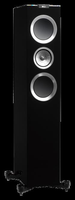 KEF R500 5.1 Channel Speaker Pack