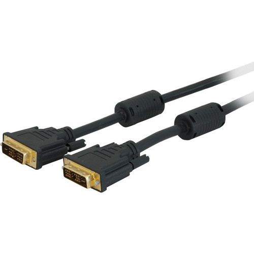 Pro.2 DVI-D to DVI-D Cable
