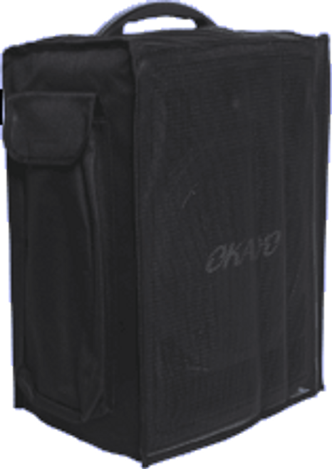 Protective Dust Cover to Suit AT-C71xx Series Portable PA