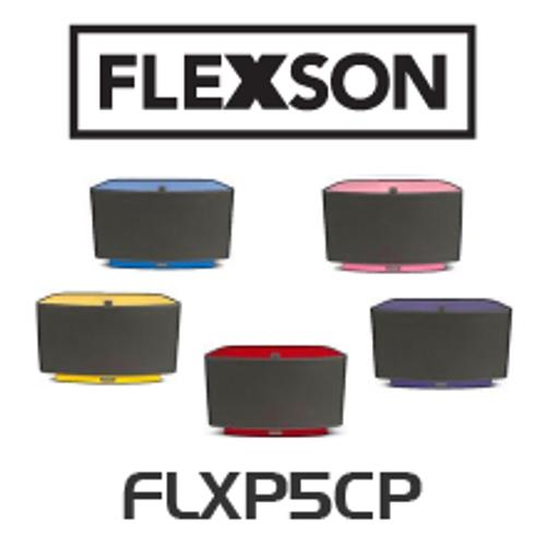 Flexson ColourPlay SONOS PLAY:5 Skin