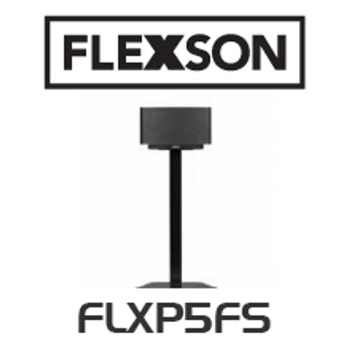 Flexson FLXP5FS  SONOS PLAY:5 Floorstand (Each)