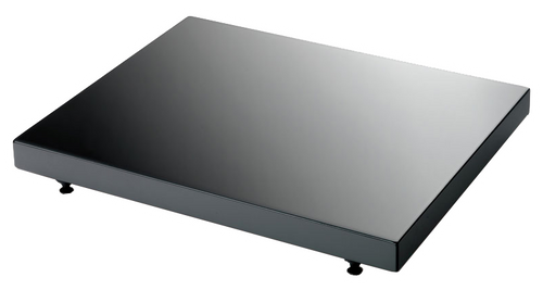 Pro-Ject Ground It Deluxe Turntable Plinth