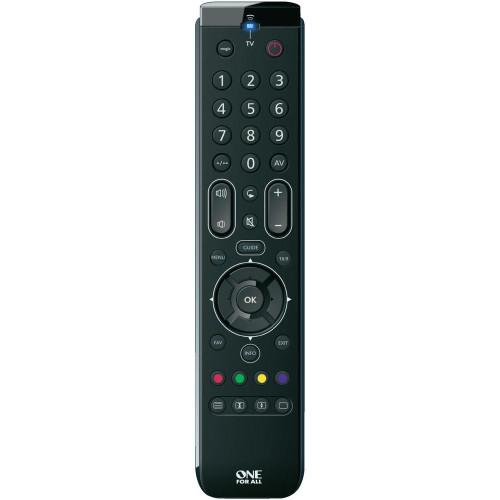 Essence TV