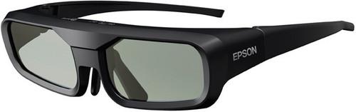 Epson ELPGS03 Active 3D Glasses (RF)