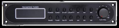 Redback AM/FM Module To Suit JDM TA1000 4 Zone Mixer Amplifier