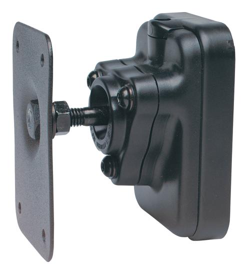 H8042 Maxi Speaker Mounts Bracket (Pair)