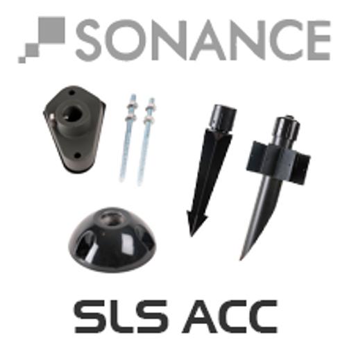 Sonance Landscape Series 70V Outdoor SLS Accessories