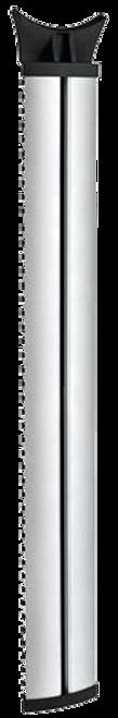 Vogels DesignMount NEXT 7840 100cm Cable Column