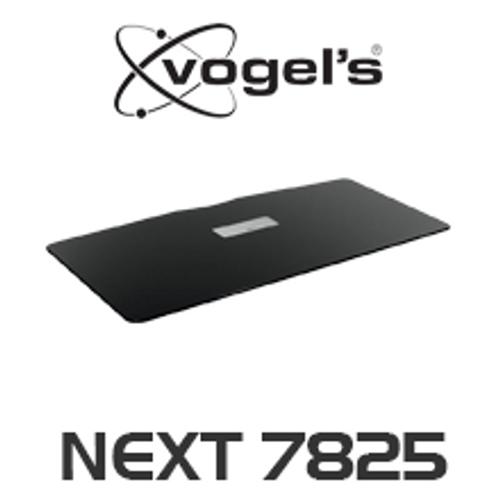 Vogels DesignMount NEXT 7825 AV Multi Support Mount