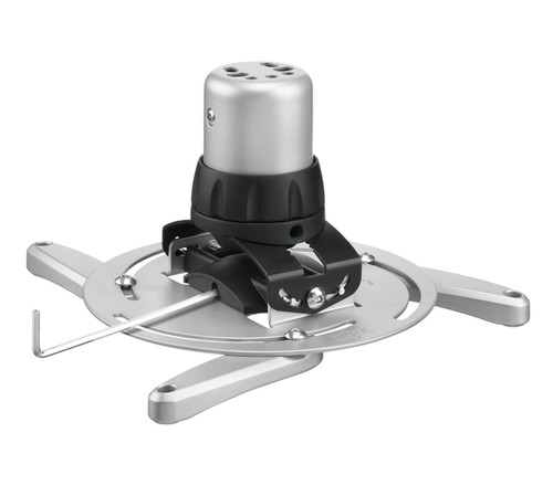 Vogels PPCK 1500 Small Projector Ceiling Kit