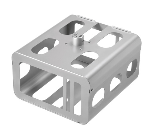 Vogels PPA 320 Anti Theft Housing (Large)