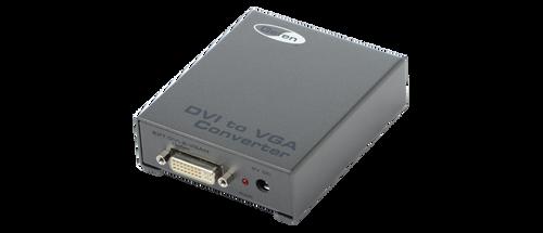 Gefen DVI to VGA Converter