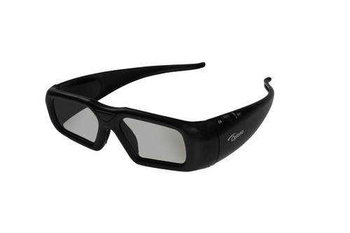 3D Glasses only