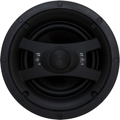 how to connect speakers to amp