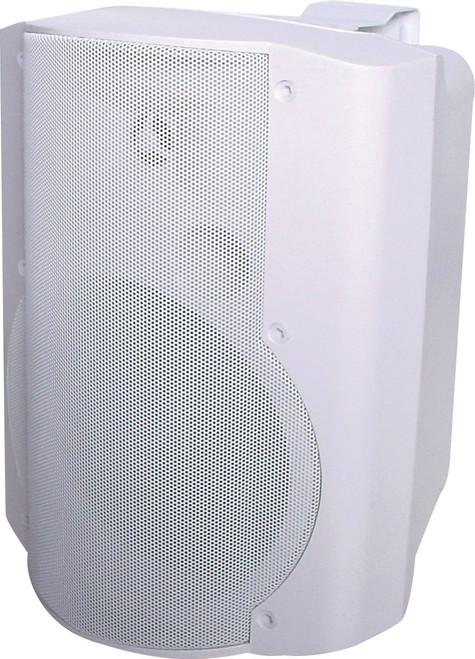 "Redback 5"" 30W 2 Way Active Speaker (Pair)"