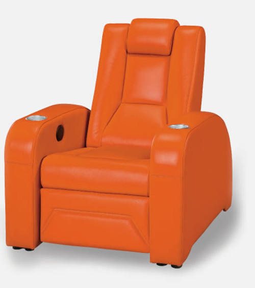 Suncoast Prestige Sci-Fi Cinema Seating