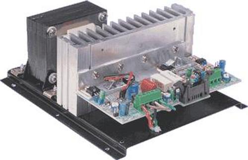 Amplifier Module 120W