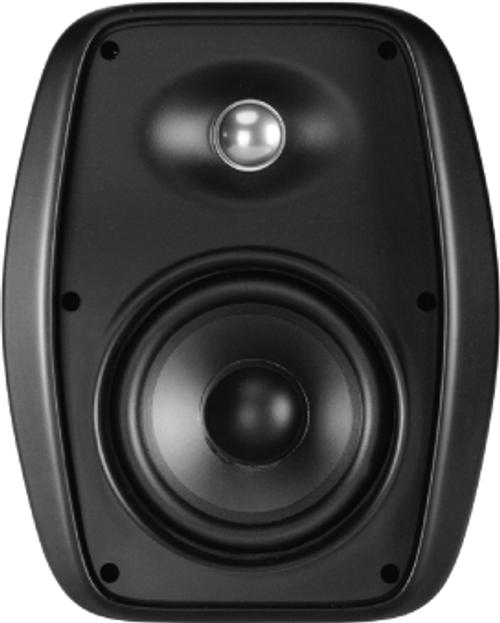 Cord SM FIVE 2-Way Weather Proof Outdoor Speakers (Pair)