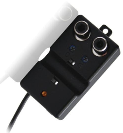 Axium AX-S4 Current Sensor (Source Component Status Detector)