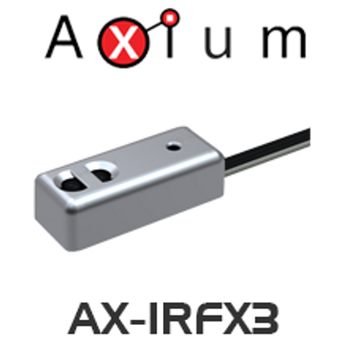 Axium IRFX3 Infra-Red Receivers (Each)