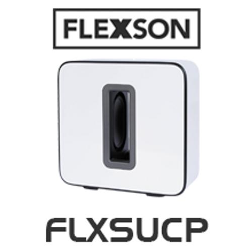 Flexson ColourPlay Skin for Sonos SUB