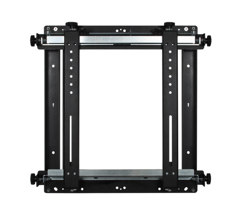 B-Tech BT8311 Professional Video Wall Mount - Up to 50kg