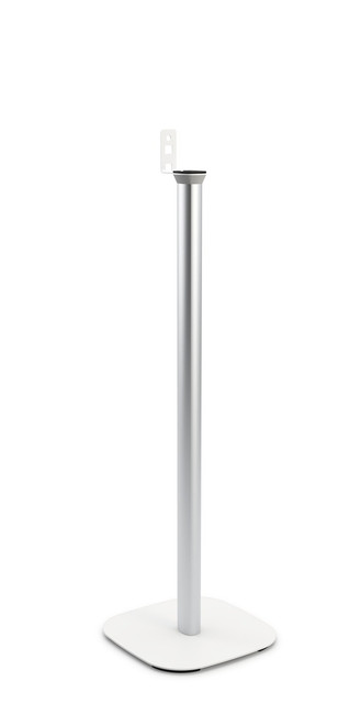 Vogels SOUND 4301 Floor Stand for Sonos PLAY:1 (Each)