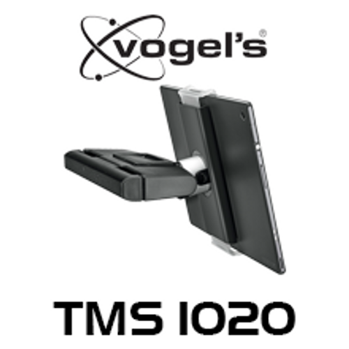 "Vogels TMS 1020 7-12"" Tablet Car Pack"