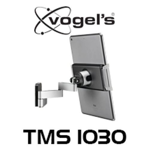 "Vogels TMS 1030 7-12"" Tablet Flex Pack"