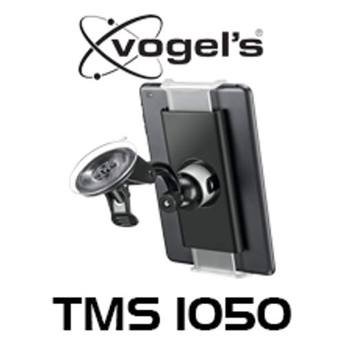 "Vogels TMS 1050 7-12"" Tablet Dashboard Pack"