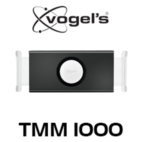 Vogels TMM 1000 Tablet Holder