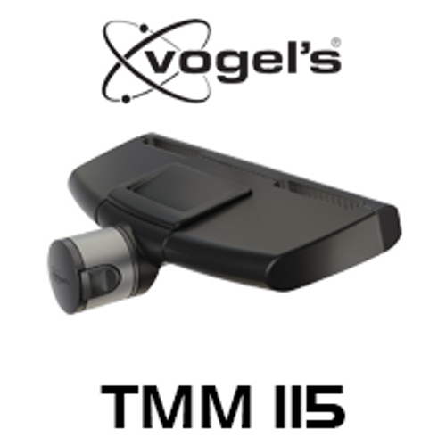 Vogels TMM 115 RingO Car Mount